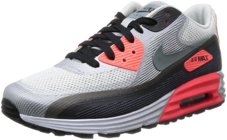 Nike Air Max 90 Lunar C3.0, Pantofole Pantofole Pantofole Uomo | Ad un prezzo inferiore  | Aspetto Gradevole  | Uomini/Donna Scarpa  | Sig/Sig Ra Scarpa  406cc8