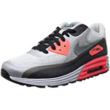 brand new 7f31b eeadf Nike Air Max 90 Lunar C3.0, Chaussons Homme