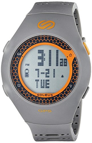 soleus-gps-turbo-montre-tracker-dactivite-gris-orange