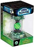 Skylanders Imaginators Crystal Life (Wii U PS3 PS4 Xbox 360 Xbox One)