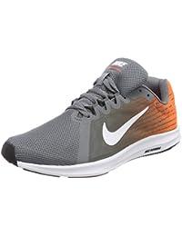 Nike Downshifter 8, Zapatillas de Running Para Hombre