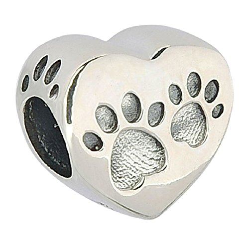 shining-charm-puppy-dog-paw-print-925-sterling-silver-charm-love-heart-pet-fit-pandora-charms-bracel