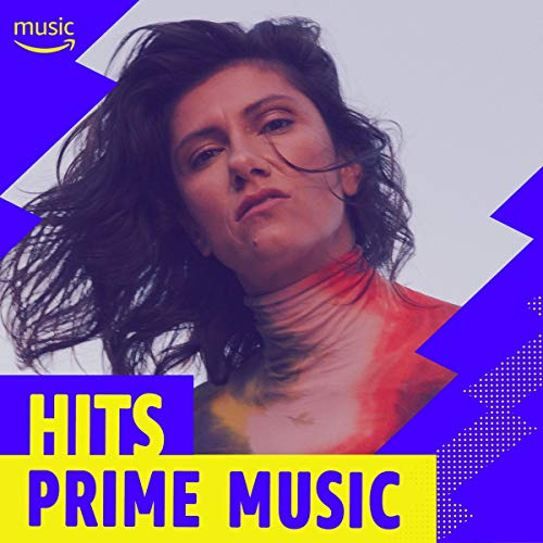 Hits Prime Music