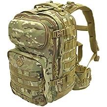 Hazard 4 Patrol Pack Thermo-Cap Mochila MultiCam