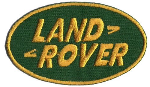 logo-aufnaher-iron-on-patch-land-rover-