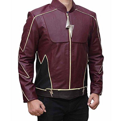 giacca-chaqueta-para-hombre-rojo-rosso-large
