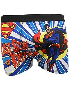 Superman - Bóxers - para hombre