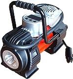 Kensun Portable Compressors Review and Comparison