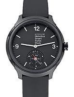 ▷ comprar relojes mondaine online