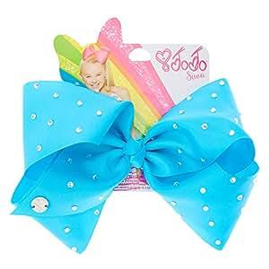 jojo bows bestellen amazon