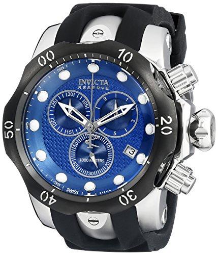 invicta-f16693-2-orologio-da-polso-uomo-bracciale-acciaio-inox-nero