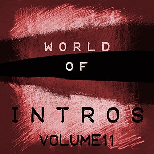 World of Intros, Vol. 11 (Special DJ Tools)