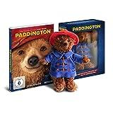 Paddington: Plüsch-Edition (mit Original-Heunec Teddybär)