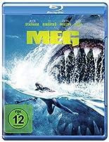MEG [Blu-ray] hier kaufen