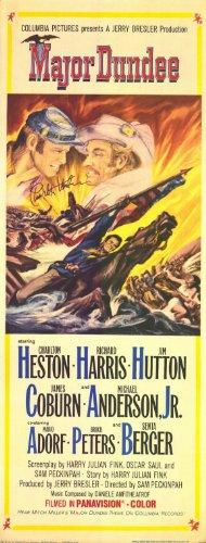 major-dundee-poster-de-pelicula-11-x-17-en-28-cm-x-44-cm-charlton-heston-richard-harris-james-coburn