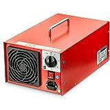 ! Profi Gerät ! Ozongenerator 7000mg/h 7g LCD-Timer für Luft