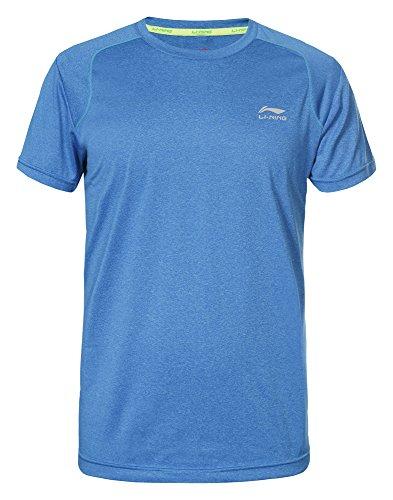 li-ning-regan-camiseta-de-manga-corta-para-hombre-primavera-verano-hombre-color-azul-tamano-xxl