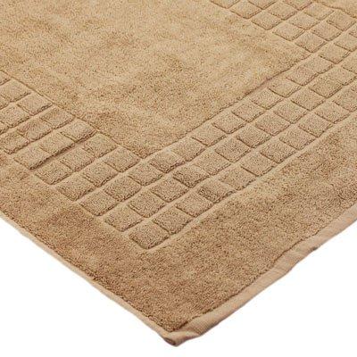 linens-limited-supreme-100-egyptian-cotton-500gsm-bath-mat-latte