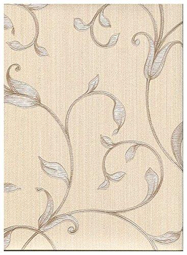 limonta-parato-per-tutti-i-tipi-di-arredamento-per-il-suo-disegno-stilizzato-e-delicato-decoro-argen