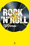 Image de Rock 'n' Roll (English Edition)