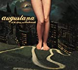 Songtexte von Augustana - All the Stars and Boulevards