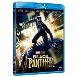 Ryan Coogler (Regista)|Età consigliata:Film per tutti|Formato: Blu-ray (34)Acquista:  EUR 20,99  EUR 19,99 16 nuovo e usato da EUR 17,09
