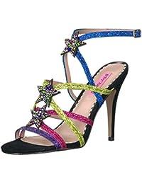 75c841807115ab Suchergebnis auf Amazon.de für  The Front - Sandalen   Damen  Schuhe ...
