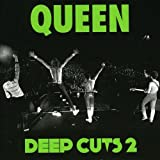 Deep Cuts, Vol.2: 1977-1982