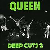 Songtexte von Queen - Deep Cuts, Volume 2 (1977–1982)