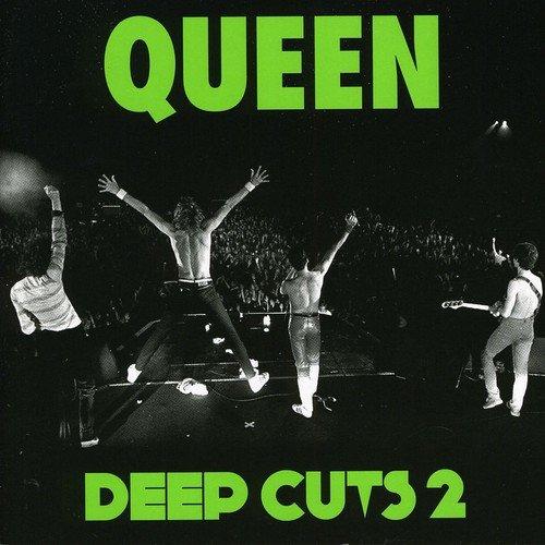 Deep Cuts Volume 2 (1977-1982)