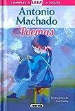Antonio Machado. Poemas
