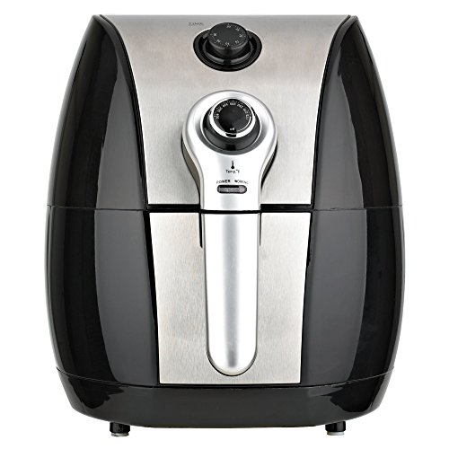 Select Air Fryer 3.4Qt
