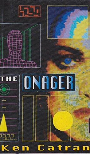 The Onager. | TheBookSeekers
