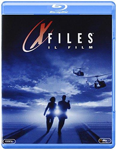 x-files-il-film