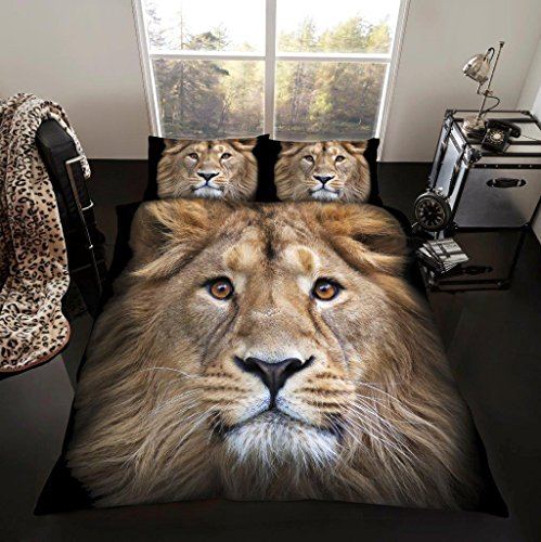 duvet-cover-set-3d-animal-print-effect-quilt-bedding-set-poly-cotton-new-lion-print-double-by-nightz