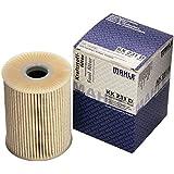 Mahle Filter KX231D Filtro De Combustible