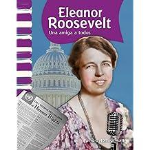 Eleanor Roosevelt (Social Studies Readers)