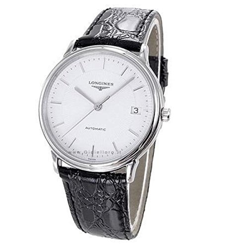 reloj-longines-la-grande-classique-de-longines-l46784122-al-cuarzo-bateria-acero-quandrante-blanco-c