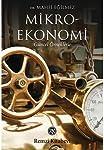 Mikroekonomi: Güncel Örneklerle