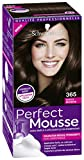 Schwarzkopf-Perfect-Mouse-Coloration-Choco-Brownie-365-35-ml
