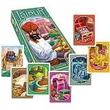 Asmodee - JAI01 - Jeu de stratégie - Jaipur
