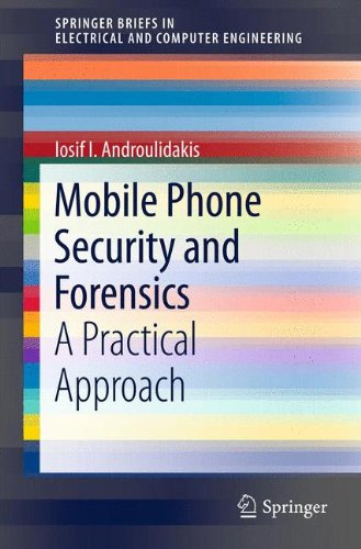 mobile-phone-security-and-forensics