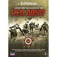 Discovery Channel - Liberators: The Soldiers of the Red Army