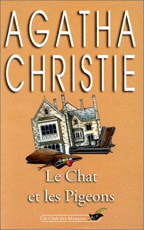 """<a href=""""/node/155125"""">Le chat et les pigeons</a>"""