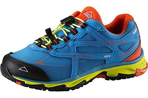 McKinley Multifunktionsschuh Evosome AQX Junior, Schuhgröße:36 (Freizeitschuhe Junior-mädchen)