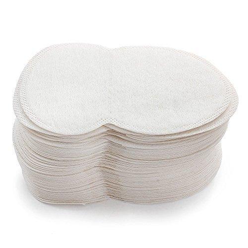 adecco-llc-20-pair-disposable-underarm-sweat-guard-pad-armpit-sheet-liner-dress-clothing-shield-by-a
