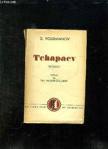 Tchapaev