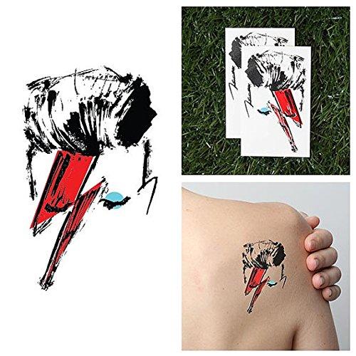 tattify-tatouages-temporaires-bowie-stardust-set-de-2