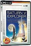 Saturn V Explorer