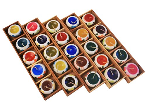 5-set-di-5-mini-candele-aromatiche-in-confezione-regalo-di-legno-17cm-x-175cm